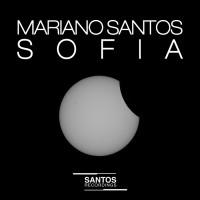 Mariano Santos Sofia