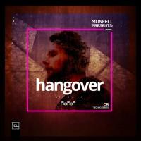 Munfell Hangover