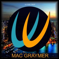Mac Graymer Still Raining