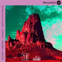 Pycho Mountain 10