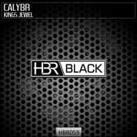 Calybr Kings Jewel