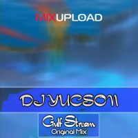 Dj Yucson Gulf Stream
