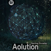 Aolution Spring Invader