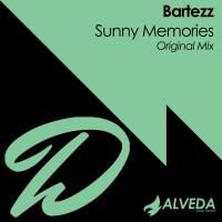 Bartezz Sunny Memories