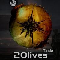 20lives Tesla