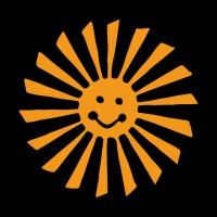 Unit 2 Sunshine Remixes