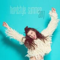 VA Hardstyle Summer 2017