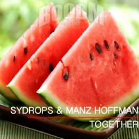 Sydrops, Manz Hoffman Together