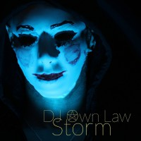 Dj Own Law Storm