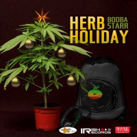 Booba Star Herb Holiday