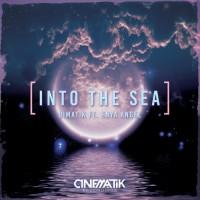 Dimatik Feat Enya Angel Into The Sea