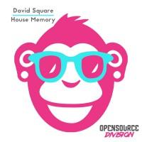 David Square House Memory