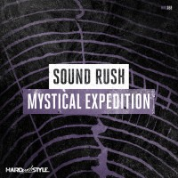 Sound Rush Mystical Expedition