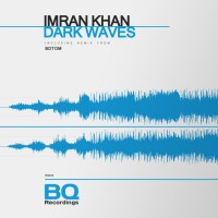 Imran Khan Dark Waves