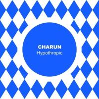 Charun Hypothropic