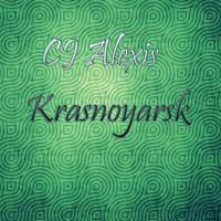 Cj Alexis Krasnoyarsk