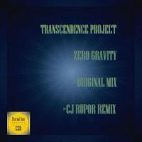 Transcendence Project Zero Gravity