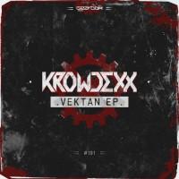 Krowdexx Vektans EP