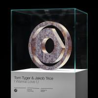 Tom Tyger & Jakob Trice I Wanna Love U