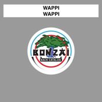 Wappi Wappi