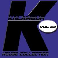 Scoop Kalambur House Collection Vol 63