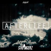 The Strangerz Afterlife