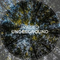 Imadeo Underground