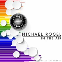 Michael Rogel In The Air
