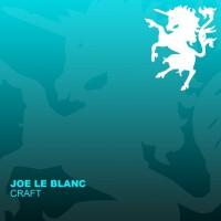 Joe Le Blanc Craft