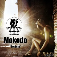 Mokodo Tonight