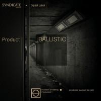 Ballistic Product