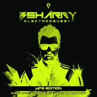 Bsharry Electrogenesy