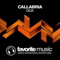 Callabria Goa