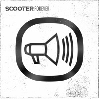 Scooter Scooter Forever
