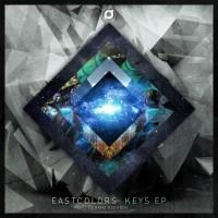 Eastcolors Keys EP