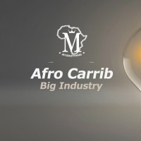 Afro Carrib Big Industry