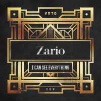 Zario I Can See Everything
