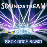 Soundstream Back Once Again