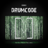 Dimix Drumcode
