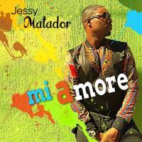 Jessy Matador Mi Amore