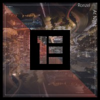 Ronzel At Night