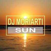DJ Moriarti Sun