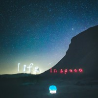 Life In Space Stories