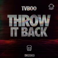Tvboo Throw It Back