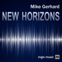 Mike Gerhard New Horizons
