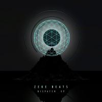 Zeke Beats Dispatch Remixes