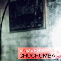 Vamvenu Chuchumba