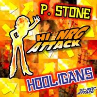 P Stone Hooligans