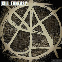 Siajadownvalay Kill Fantasy