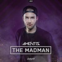 Amentis The Madman